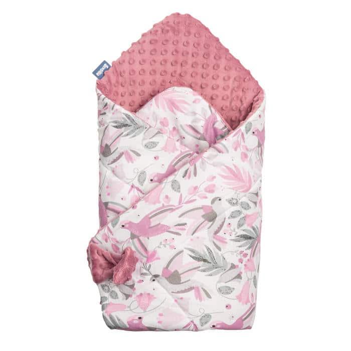 jastuk za bebe ma desire 007 4