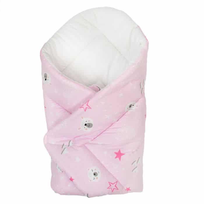 jastuk za bebe ma desire 007 5