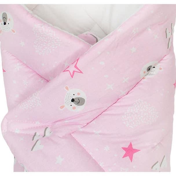 jastuk za bebe ma desire 008 5