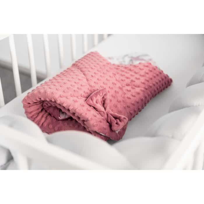 jastuk za bebe ma desire 008 1 1