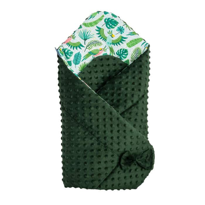 jastuk za bebe ma desire 009 4