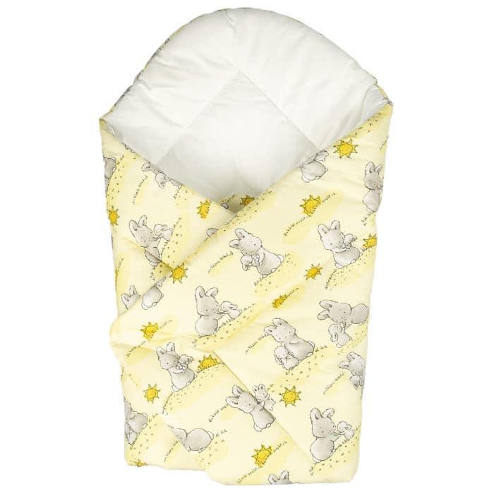 jastuk za bebe ma desire 009 5