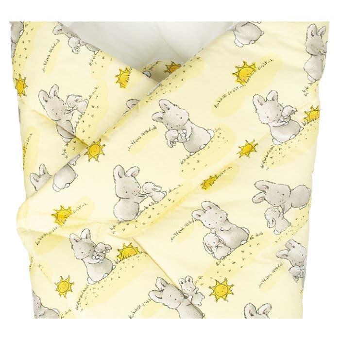 jastuk za bebe ma desire 010 5