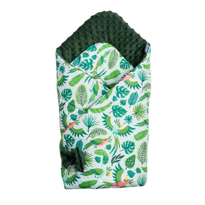 jastuk za bebe ma desire 011 4