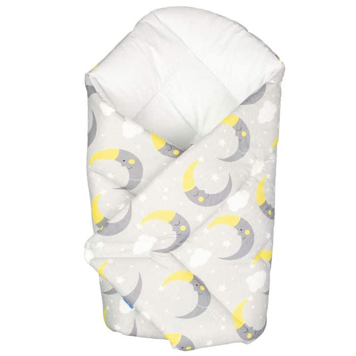 jastuk za bebe ma desire 011 5