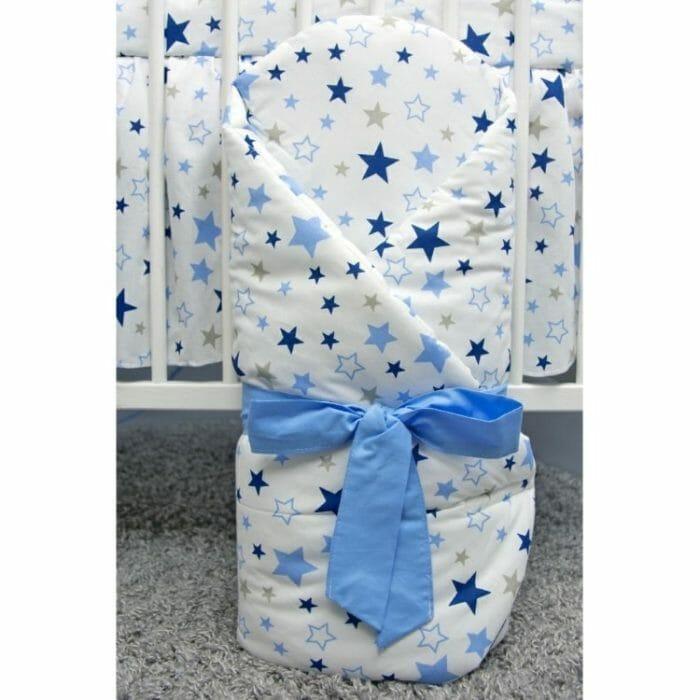 jastuk za bebe ma desire 012 3