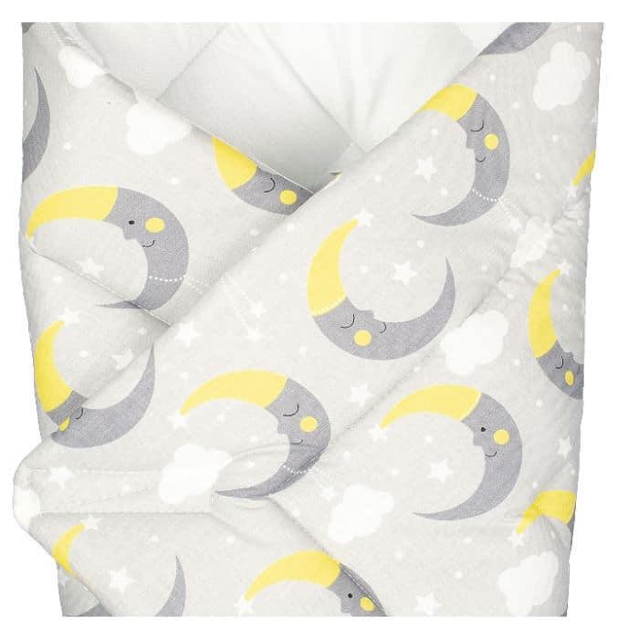 jastuk za bebe ma desire 012 5