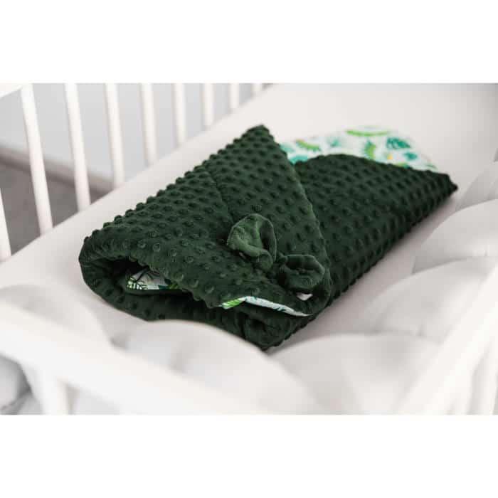 jastuk za bebe ma desire 012 1 1