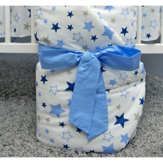 jastuk za bebe ma desire 013 2