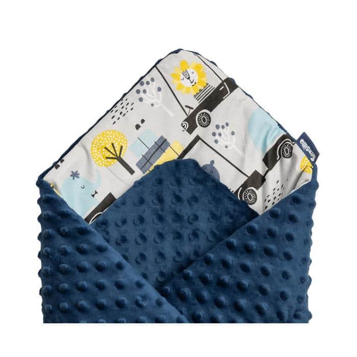 jastuk za bebe ma desire 014 3