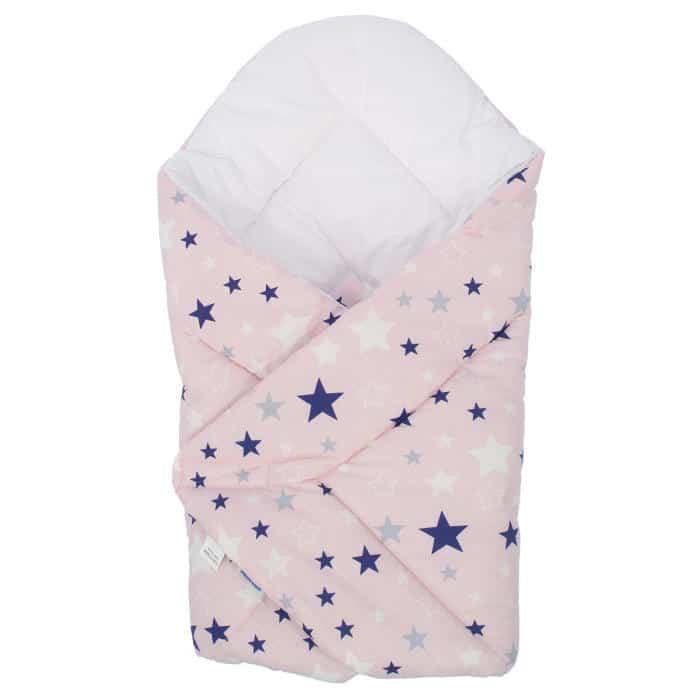 jastuk za bebe ma desire 015 5