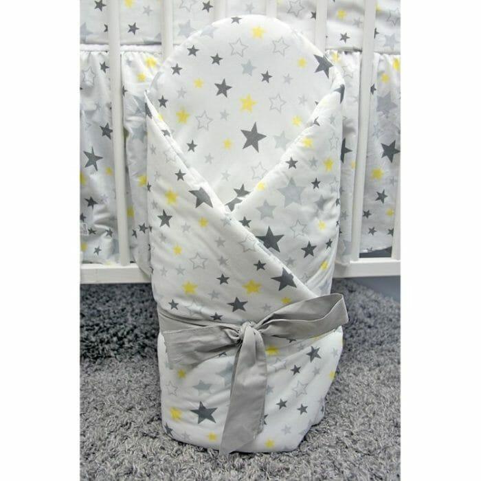 jastuk za bebe ma desire 016 3