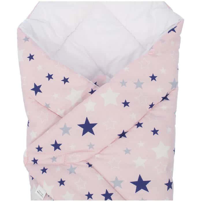 jastuk za bebe ma desire 016 5