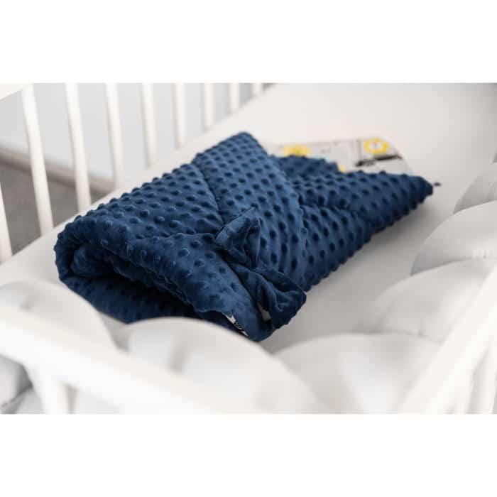 jastuk za bebe ma desire 017 4