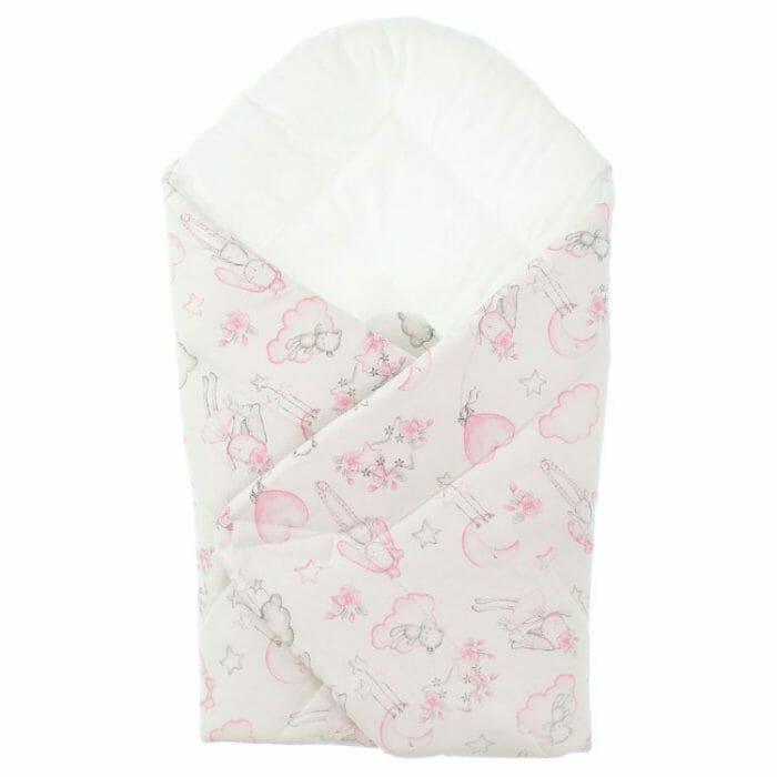 jastuk za bebe ma desire 019 3