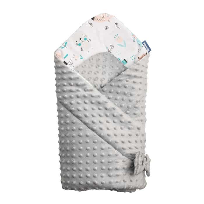 jastuk za bebe ma desire 020 4