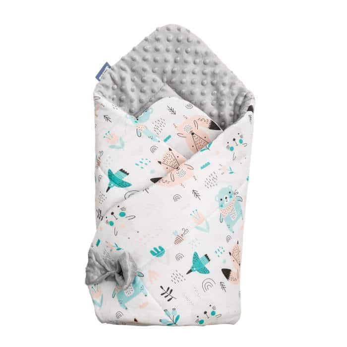 jastuk za bebe ma desire 021 4
