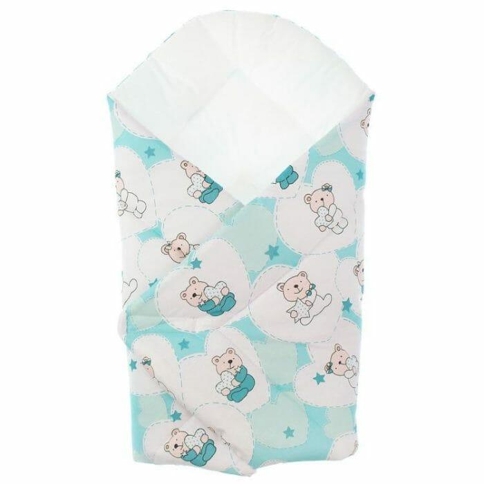 jastuk za bebe ma desire 021 5