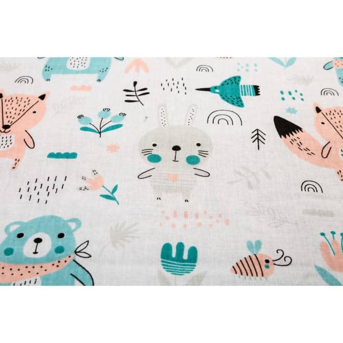jastuk za bebe ma desire 022 2