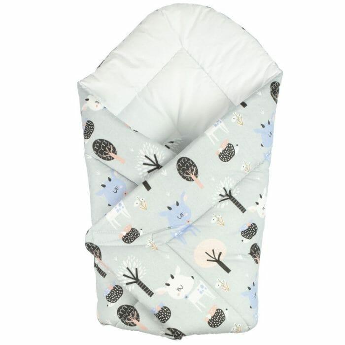 jastuk za bebe ma desire 022 3