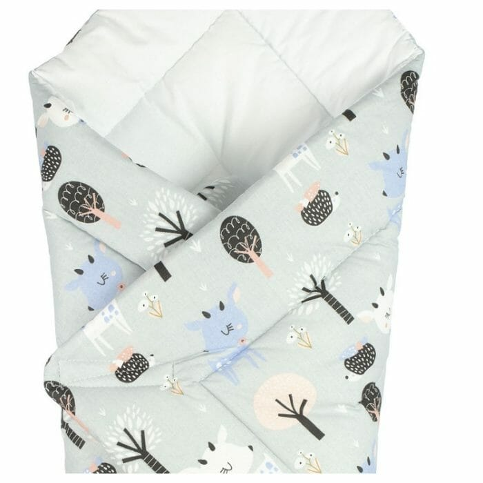 jastuk za bebe ma desire 023 3