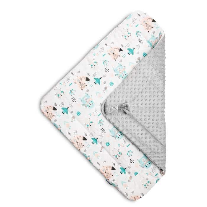 jastuk za bebe ma desire 024 4
