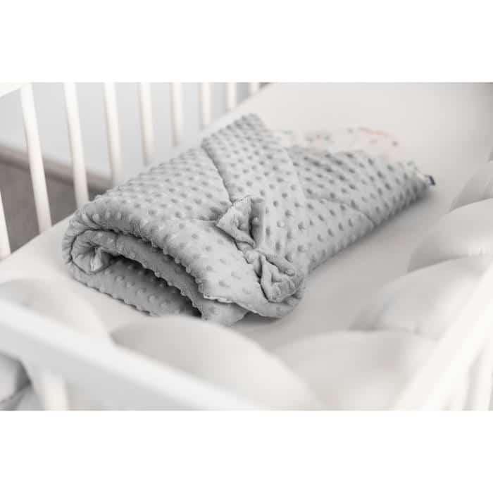 jastuk za bebe ma desire 025 4