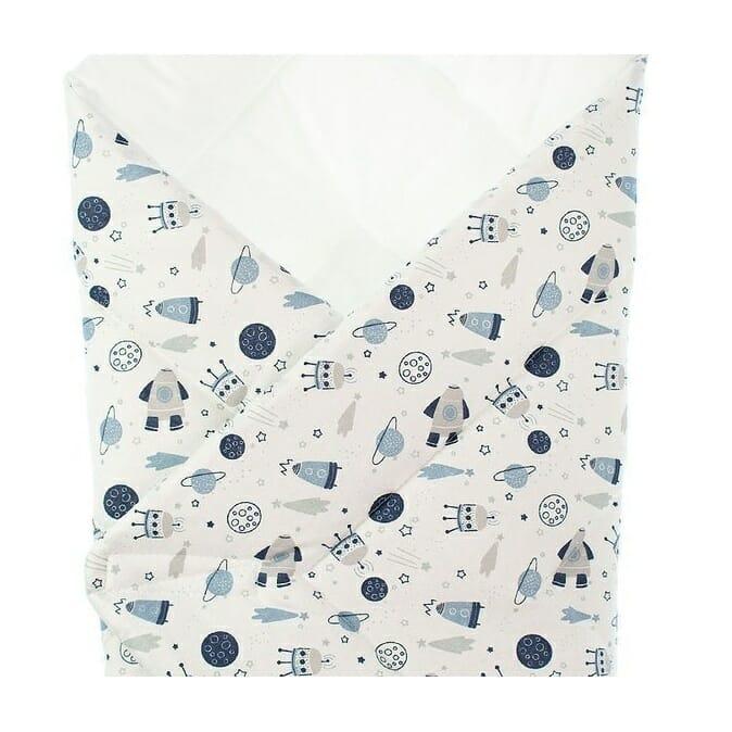 jastuk za bebe ma desire 025 5