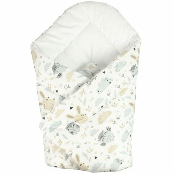 jastuk za bebe ma desire 026 5