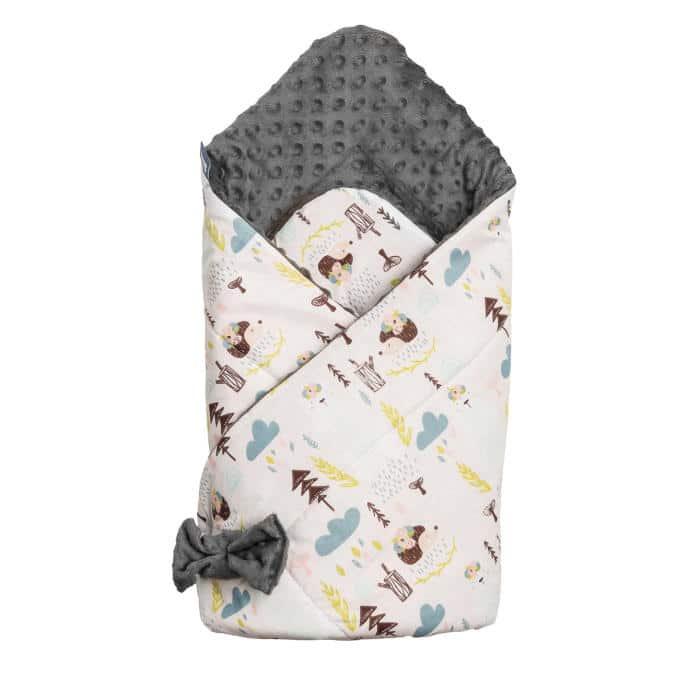 jastuk za bebe ma desire 027 4