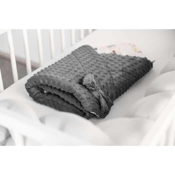 jastuk za bebe ma desire 031 1
