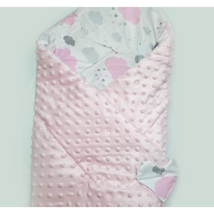 jastuk za bebe ma desire 037 1