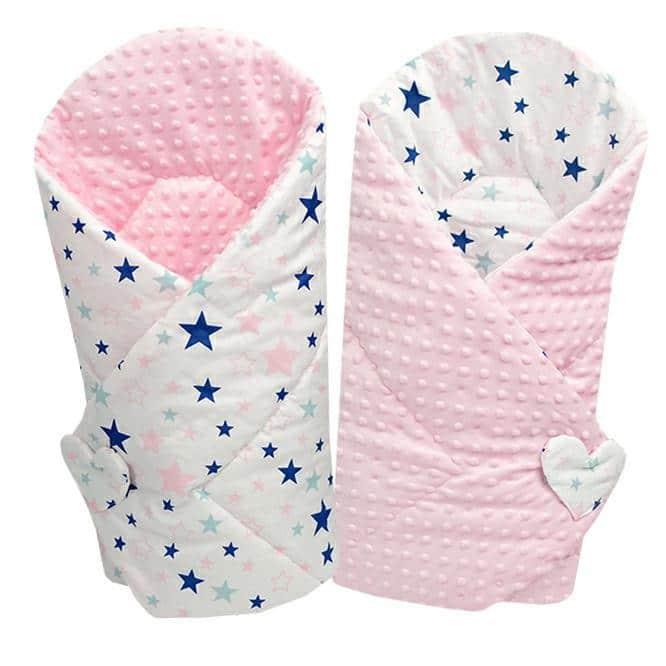 jastuk za bebe ma desire 041 1