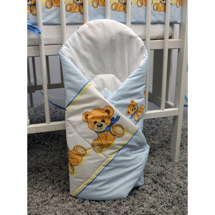 jastuk za bebe ma desire 045 1