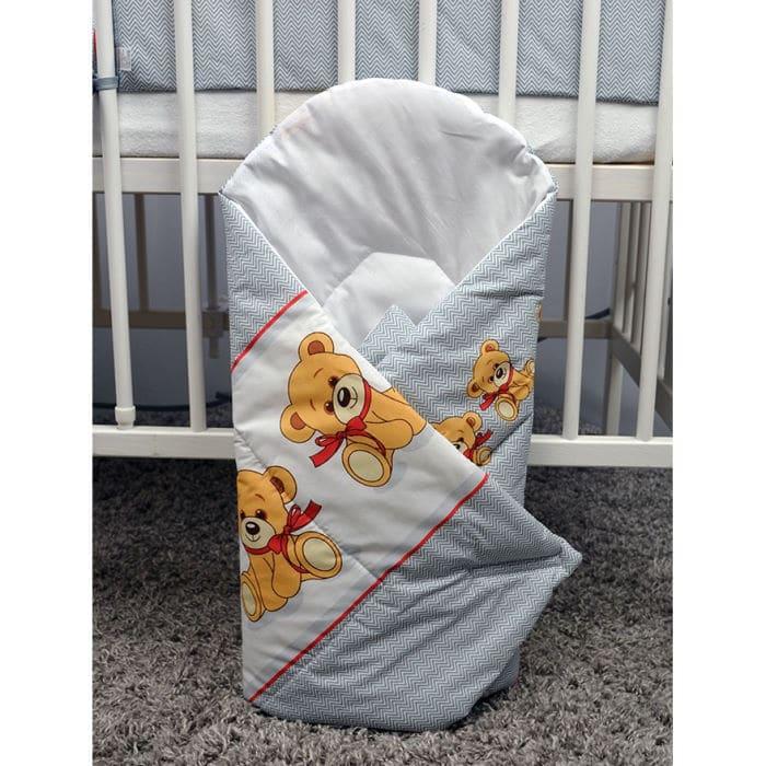 jastuk za bebe ma desire 049 1