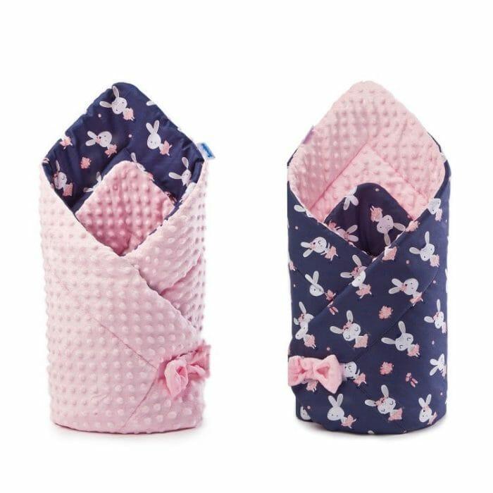 jastuk za bebe ma desire 05 1