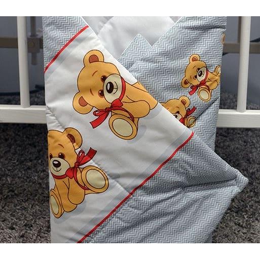 jastuk za bebe ma desire 050 1