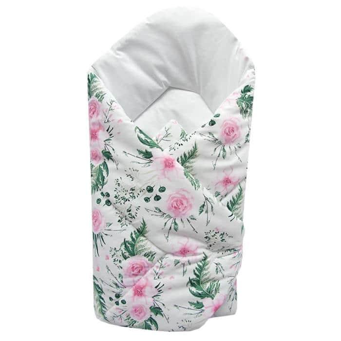 jastuk za bebe ma desire 053 1