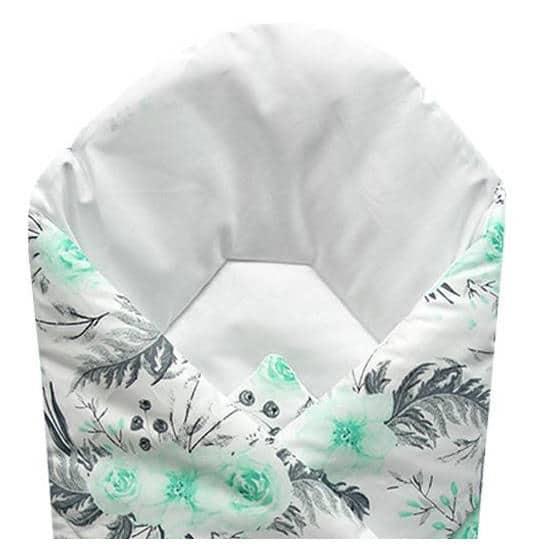 jastuk za bebe ma desire 056 1
