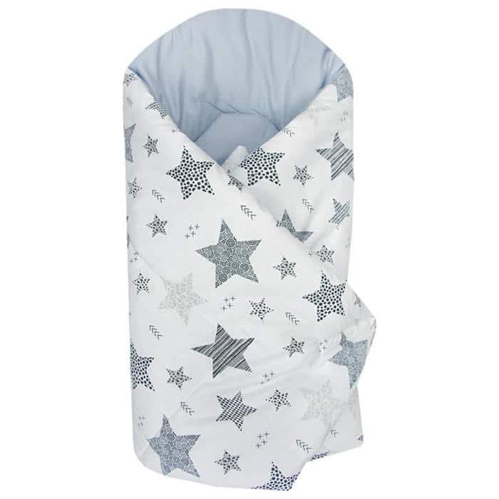 jastuk za bebe ma desire 059 1