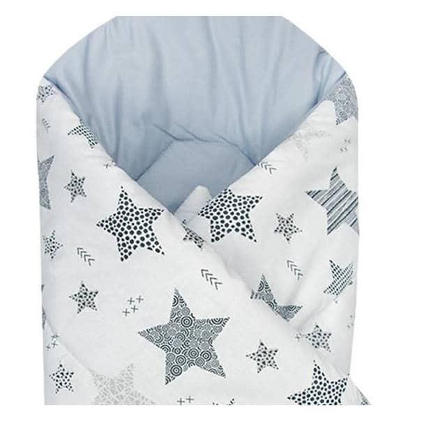 jastuk za bebe ma desire 060 1