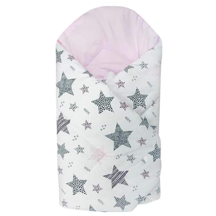 jastuk za bebe ma desire 061 1