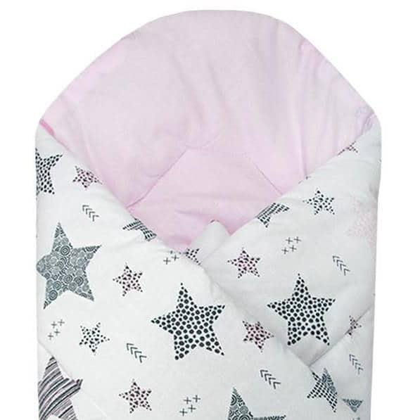 jastuk za bebe ma desire 062 1