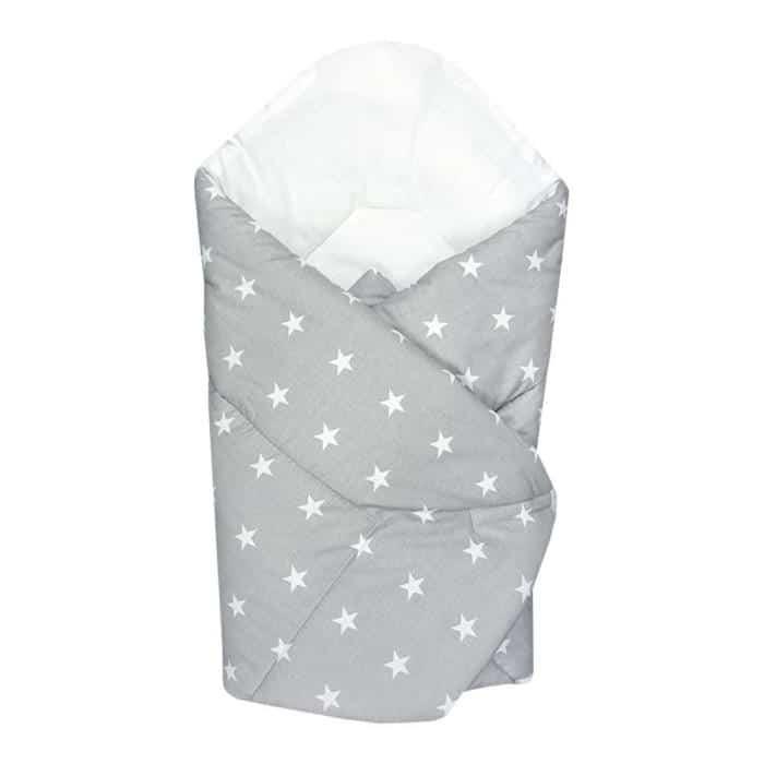 jastuk za bebe ma desire 063 1