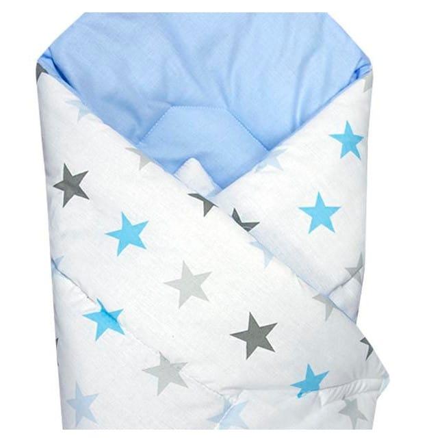 jastuk za bebe ma desire 065 1