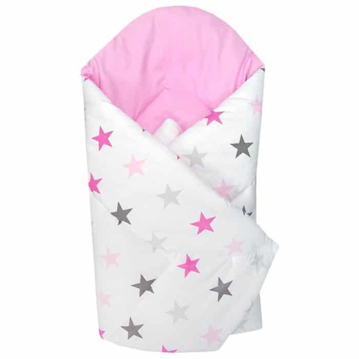 jastuk za bebe ma desire 066 1