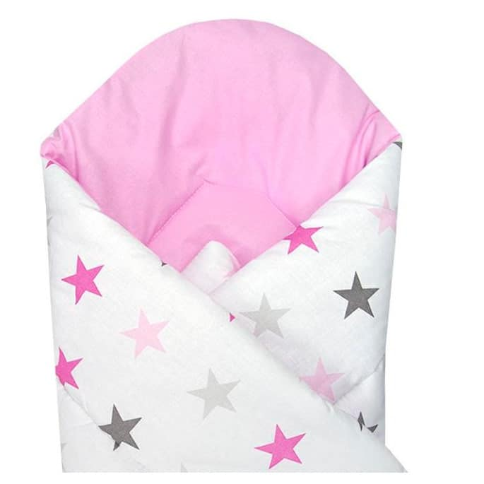 jastuk za bebe ma desire 067 1