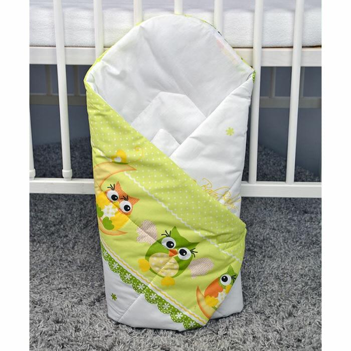 jastuk za bebe ma desire 070 1