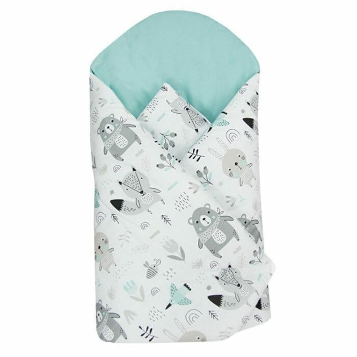 jastuk za bebe ma desire 071 1