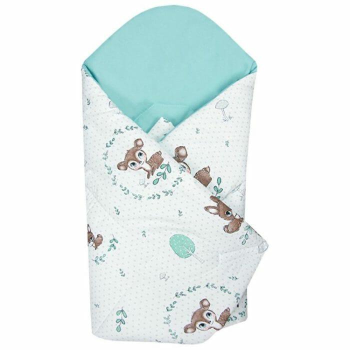 jastuk za bebe ma desire 072 1